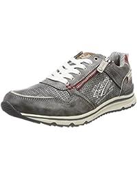Dockers by Gerli Herren 42mo003-600100 Sneaker