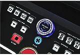 Reebok Laufband Titanium Treadmill TT1.0, RVTT-10121WH - 9