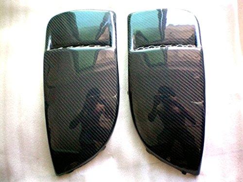carbon-fiber-front-fog-light-covers-for-subaru-impreza-wrx-2004-2005