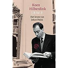 J.B.W.P. (Dutch Edition)