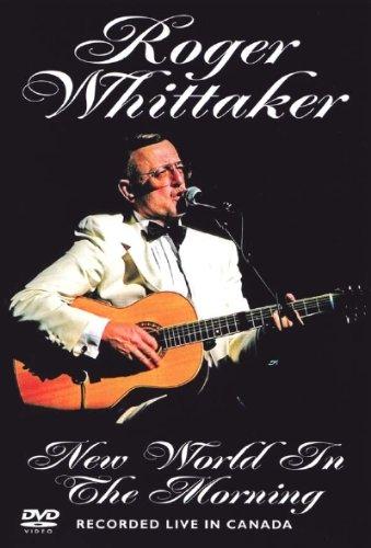 roger-whittaker-new-world-in-the-morning-dvd