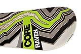 Snowboard Raven Core Carbon Rocker Länge: 158 Wide - 4