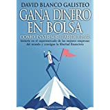 David Blanco Galisteo (Autor) (7)Cómpralo nuevo:   EUR 3,29