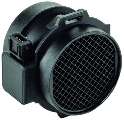 Preisvergleich Produktbild Bremi 30012 Luftmassenmesser