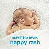 WaterWipes Chemical Free Baby Wipes, 12 Packs x 60 Wipes (720 Wipes) Bild 5