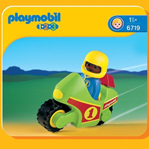 playmobil-626169-123-moto-de-carreras