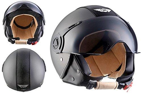 moto-h44-vintage-titan-piloto-casco-demi-jet-urbano-moto-motocicleta-vespa-retro-bobber-chopper-scoo