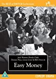 Easy Money [UK Import]