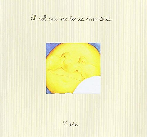 Pa Amb Xocolata 12 - el Sol Que No Tenia Memòria - 9788430721115