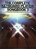 ISBN 9780711906419