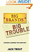 #6: Big Brands Big Trouble