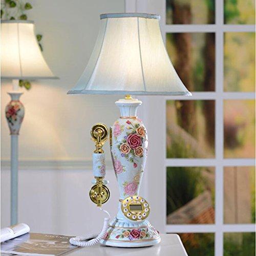 liu-yucasa-creativa-creativa-de-resina-blanca-decoracion-de-la-casa-de-moda-rosa-telefono-retro-lamp