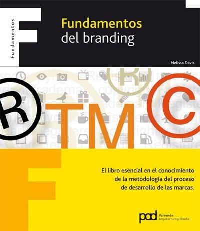Fundamentos Del Branding (Diseño gráfico)