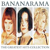 The Greatest Hits Collection (2017 Collector s 2CD Edition)