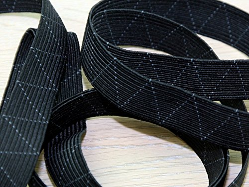 Rayher Fil de Fer recuit 10/M/ètres Fil Souple Noir /àž1,2 mm Universel et Polyvalent Utilisable pour Le Jardinage et Le Bricolage Fer Stable