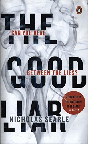 the-good-liar