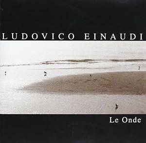 Ludovico Einaudi In concert