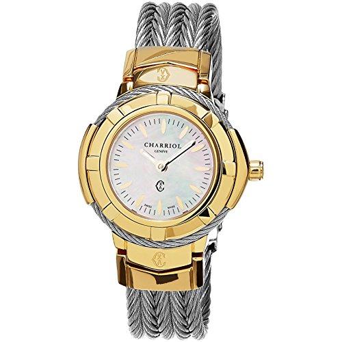 charriol-womens-celtic-32mm-steel-bracelet-swiss-quartz-watch-ce426y1640006