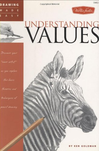 By Ken Goldman Understanding Values: Discover Your