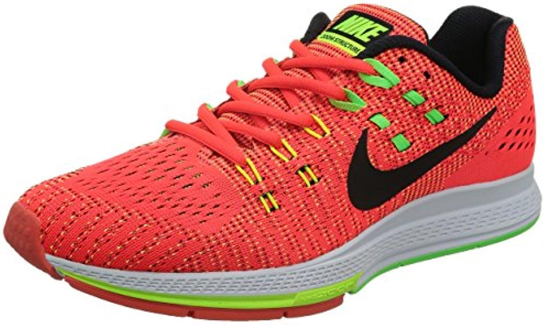 Nike Air Zoom Structure 19, Scarpe Scarpe Scarpe da Corsa Uomo | Servizio durevole  | Uomo/Donne Scarpa  6f03b9