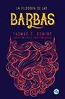 La filosofía de las barbas par Thomas S. Gowing