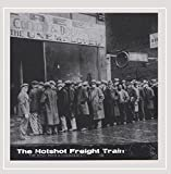 Hotshot Freight Train: Devil Pays in Counterfeit (Audio CD)