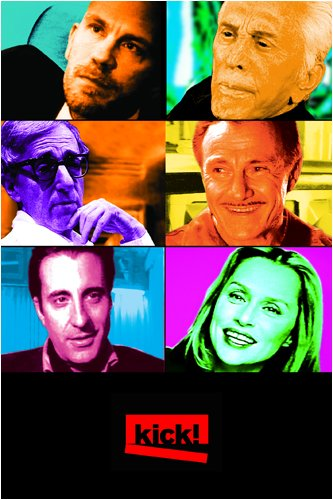 hollywood-profile-collection