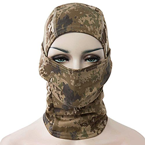 camouflage-balaclava-motorcycle-face-masks-ski-cycling-anti-uv-full-face-protection-desert-color
