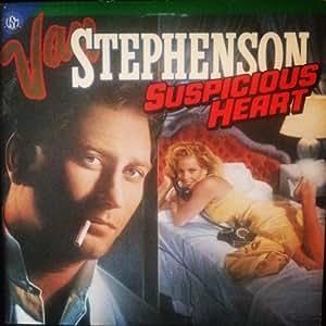 Suspicious heart (1986)