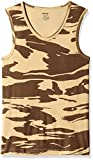 Killer Men's Cotton Vest (KLVST-1006NS-1...
