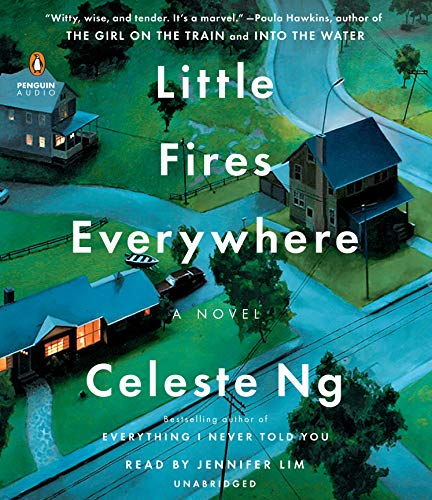 Download little fires everywhere full pages by celeste ng quot i read little fires everywhere in a single breathless sitting with brilliance and beauty celeste ng dissects a microcosm of american society just when fandeluxe Image collections