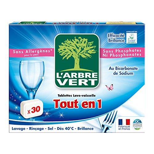 larbre-vert-tablettes-lave-vaisselle-tout-en-1-30-doses