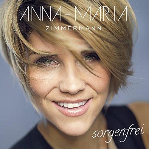 Scheiß egal von Anna-Maria Zimmermann bei Amazon Music