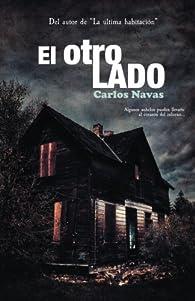 El otro lado par  Carlos Navas Martínez-Márquez