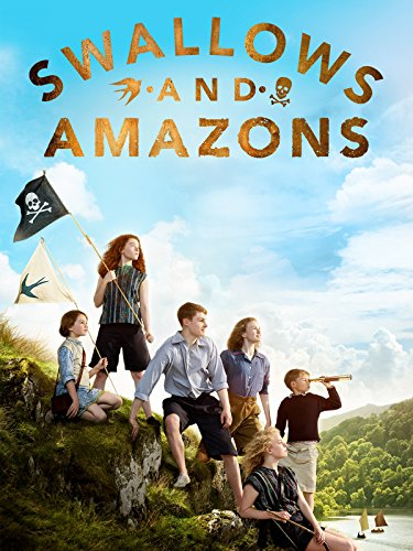 swallows-and-amazons-2016