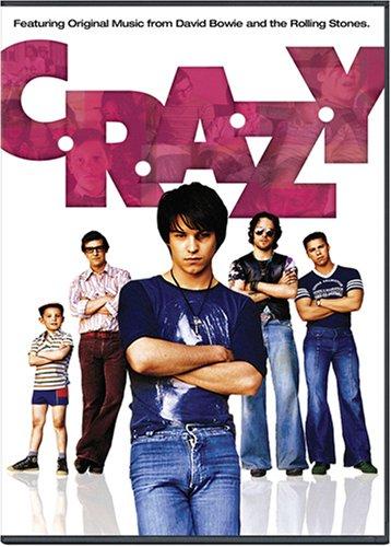 crazy-import-usa-zone-1