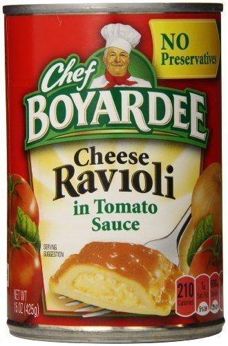 chef-boyardee-cheese-ravioli-in-tomato-sauce-15-ounce-pack-of-12-by-chef-boyardee