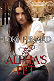 The Alpha's Pet (English Edition)