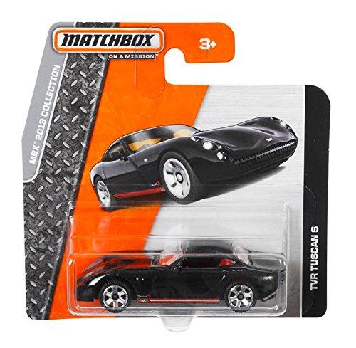 mattel-c0859-0-matchbox-auto-classiche-anno-2006