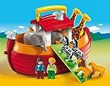 Playmobil 6765 - Meine Mitnehm-Arche Noah - 2