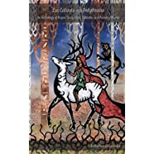 Les Cabinets des Polytheistes: An Anthology of Pagan Fairy Tales, Fables, and Nursery Rhymes by Bibliotheca Alexandrina (2016-04-29)