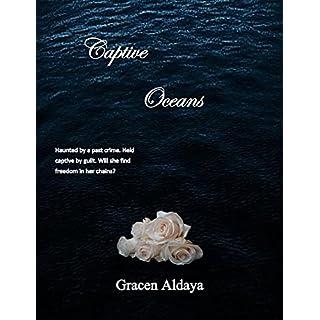 Captive Oceans (English Edition)