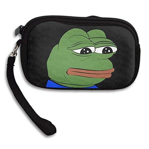 launge-pepe-the-frog-logo-coin-purse-wallet-handbag