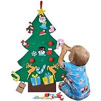 Arboles De Navidad Amazones - Arbol-de-navidad-decorado