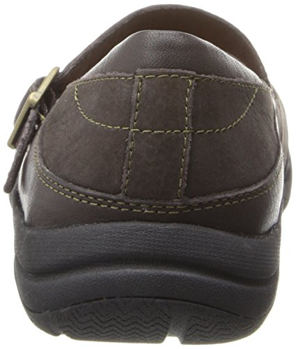 Merrell Dassie Mj Slip-on del pattino Java