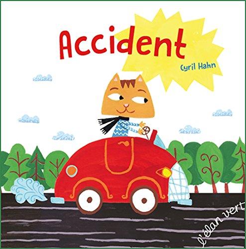 "<a href=""/node/14942"">Accident</a>"