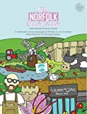 The Norfolk Cook Book (Get Stuck in)