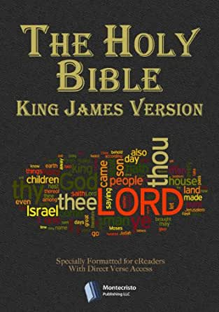 King James Version