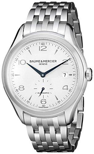 Baume Mercier BMMOA10099 &-Orologio da donna