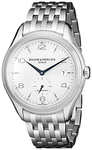 baume-y-mercier-reloj-bmmoa10099